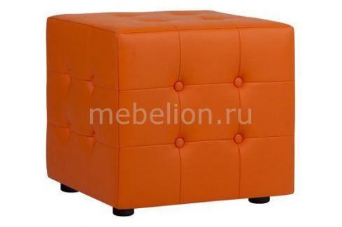 Пуф ОГОГО Обстановочка Rubik Plus Пуфы без ящика