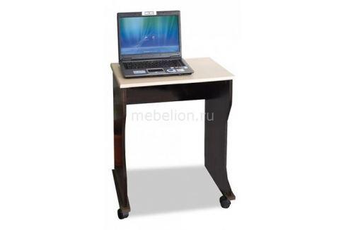 Стол офисный Олимп-мебель Костер-1 5210-01 Столы офисные