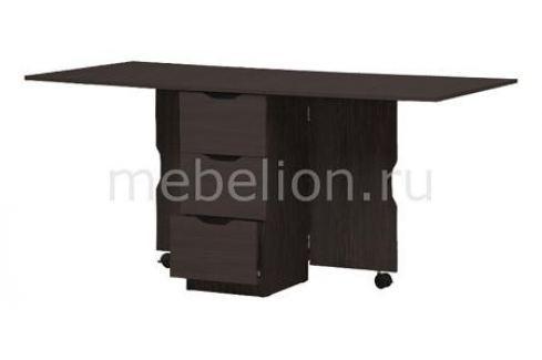 Стол-трансформер Олимп-мебель М 03 Столы-трансформеры