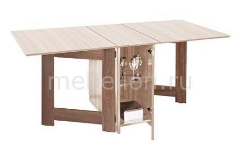 Стол-трансформер Олимп-мебель М 04 Столы-трансформеры