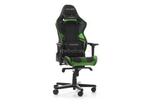 Кресло игровое DXracer Racing OH/RV131/NE Игровые кресла
