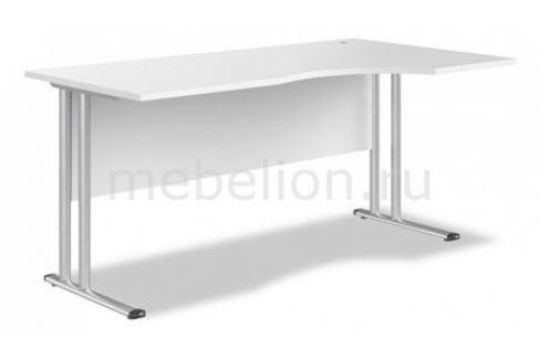 Стол офисный Skyland Imago M CA-1M(R) Столы офисные