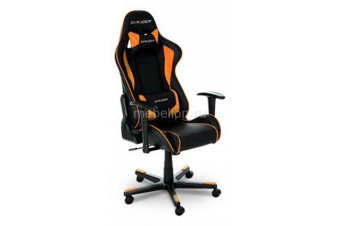 Кресло игровое DXracer DXRacer Formula OH/FE08/NO Игровые кресла