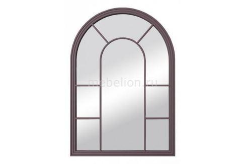 Зеркало настенное Этажерка Venezia Зеркала