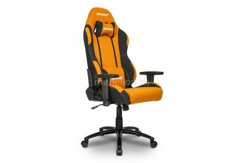 Кресло игровое AK Racing Prime Игровые кресла