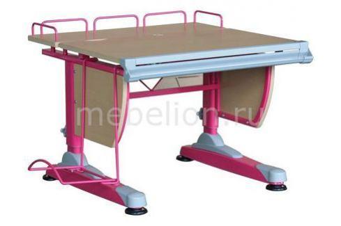 Стол учебный Libao Капа-05 LB-D05 Парты