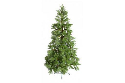 Ель новогодняя Green Trees (2.4 м) Шервуд Премиум 156-488 Деревья