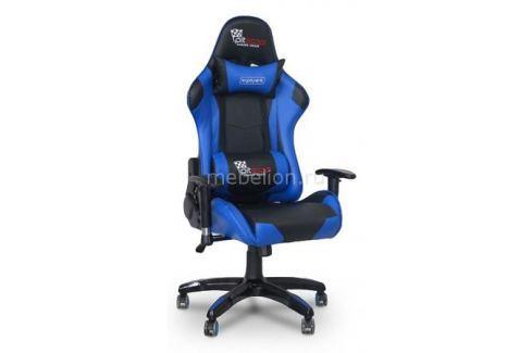 Кресло игровое Стимул-Групп CTK-XH-8062 Игровые кресла