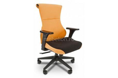 Кресло игровое Chairman Game 10 Игровые кресла
