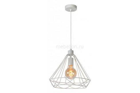 Подвесной светильник Lucide Kyara 78385/32/31 Белые