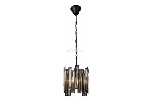 Подвесной светильник Favourite Enigma 1973-1P 1 плафон