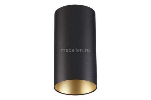Накладной светильник Odeon Light Prody 3555/1C Круглые