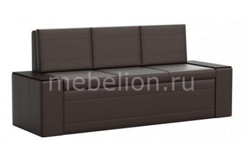Диван-кровать Мебелико Лина Кухонные