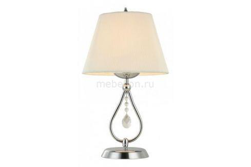 Настольная лампа декоративная Maytoni Talia 1 MOD334-TL-01-N Декоративные