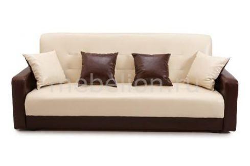 Диван-кровать Lumf Аккорд Прямые