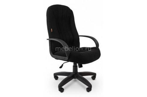 Кресло компьютерное Chairman Chairman 685 SL Компьютерные кресла