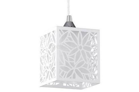Подвесной светильник Spot Light Anika 8161128 Белые