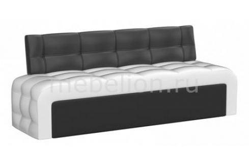 Диван-кровать Мебелико Люксор Кухонные