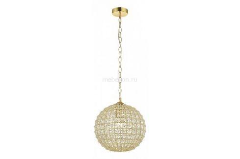 Подвесной светильник Favourite Splendor 1946-1P В форме шара