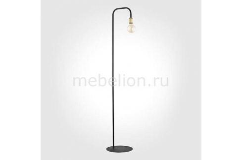 Торшер Eurosvet 3024 Retro 1 лампа