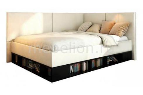 Кровать полутораспальная Орматек Ланкастер 2 Полутораспальные