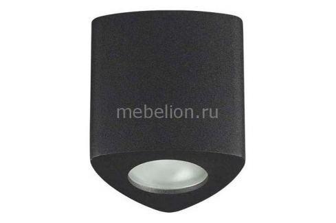 Накладной светильник Odeon Light Aquana 3575/1C Для натяжных потолков