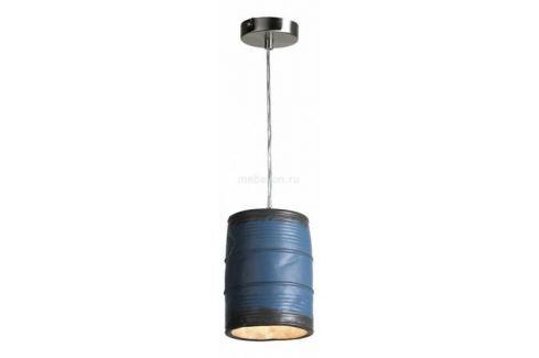 Подвесной светильник Lussole LOFT LSP-9525 1 плафон