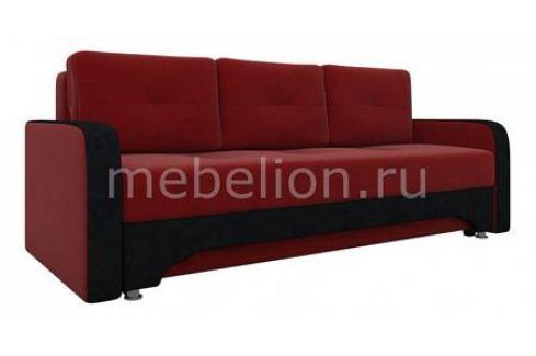 Диван-кровать Мебелико Ник-3 Прямые