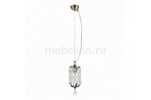 Подвесной светильник Maytoni Ronta DIA107-PL-01-R 1 плафон