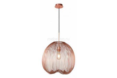 Подвесной светильник Lucide Wirio 20401/45/17 1 плафон
