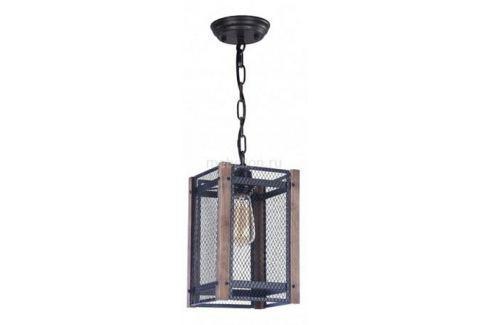 Подвесной светильник Freya Vittoria FR4561-PL-01-B Настольные лампы