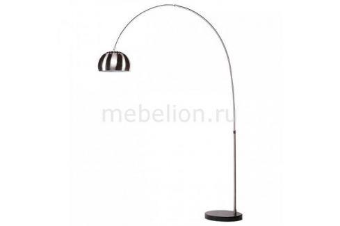 Торшер Nowodvorski Cosmo 3383 1 лампа