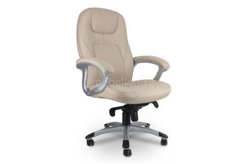 Кресло для руководителя Стимул-Групп CTK-XH-869A Для руководителя