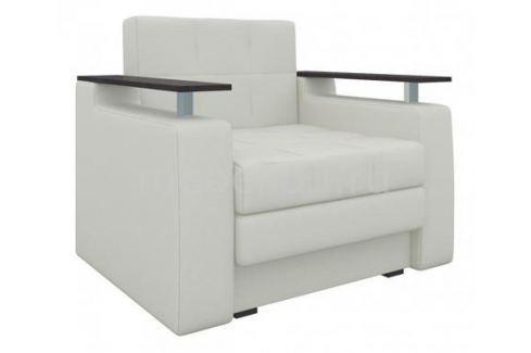 Кресло-кровать Мебелико Комфорт Кресла-кровати