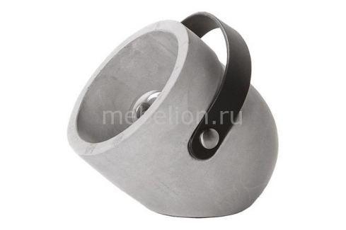 Настольная лампа декоративная Loft it Gengle LOFT1607-T Декоративные