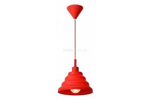 Подвесной светильник Lucide Tuti 08407/24/32 Подвесные