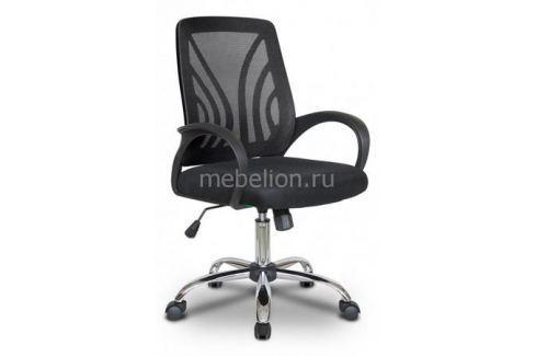 Кресло компьютерное Riva Chair Ричи 8099 Компьютерные кресла