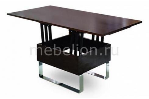 Стол-трансформер ESF СТ2218 Столы-трансформеры