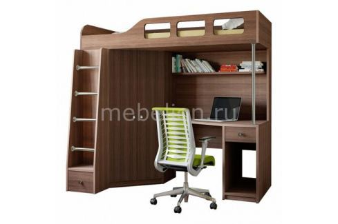 Набор для детской РВ Мебель Астра-7 Детские кровати