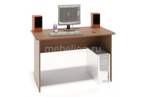 Стол офисный Сокол Джобс-1 СПМ-02.1 Столы офисные
