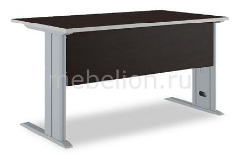 Стол офисный Pointex Свифт-18 Столы офисные