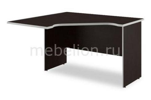 Стол офисный Pointex Свифт-21 Столы офисные