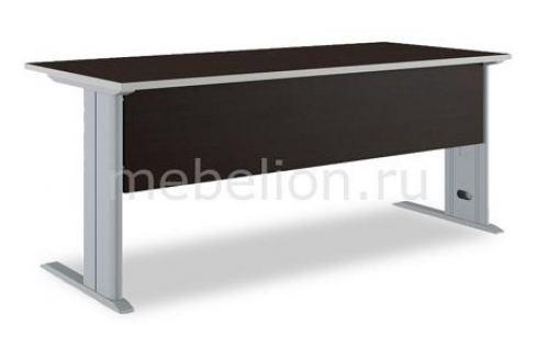 Стол офисный Pointex Свифт-19 Столы офисные