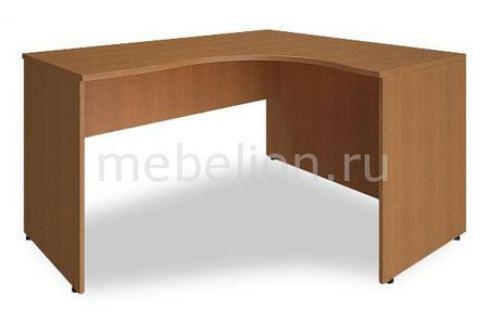 Стол офисный Riva Рива А.СА-3Пр Столы офисные
