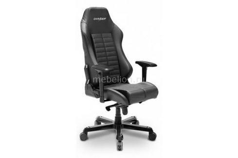 Кресло игровое DXracer Iron OH/IS188/N Игровые кресла