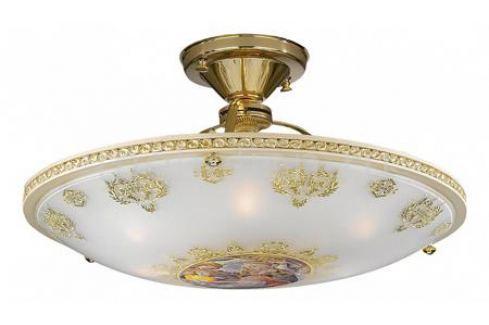 Светильник на штанге La Lampada 415 PL 415/6.26 Dec.63 Madonna Настольные лампы
