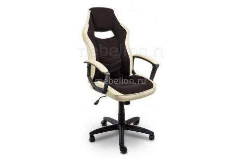 Кресло компьютерное Woodville Gamer Игровые кресла