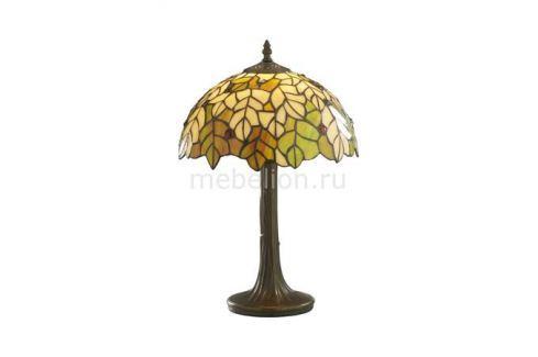 Настольная лампа декоративная Odeon Light Riza 2269/1T Декоративные