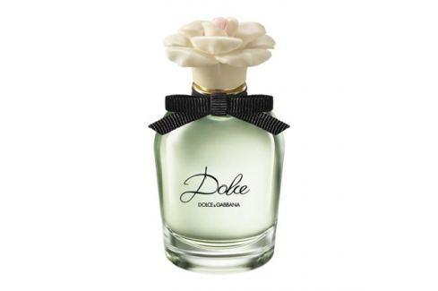 Парфюмерная вода Dolce & Gabbana Dolce (Объем 75 мл) Парфюмерная вода
