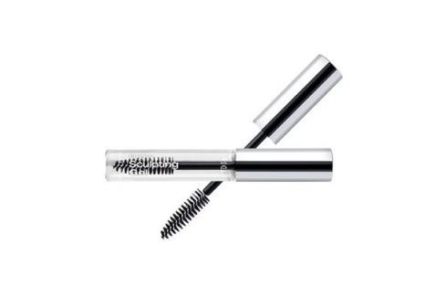 Гель для бровей Ardell Brow Sculpting Gel Прозрачный (Цвет Clear variant_hex_name ECEBE9) Гель для бровей
